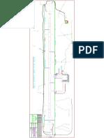 drain layout pdf.pdf
