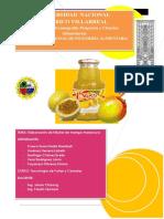 Nectar-de-Mango-Maracuya.docx