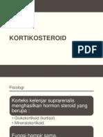 10. Kortikosteroid Tika