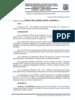 RD 084 Reconoce Municipio Escolar 2017 Ejm.pdf