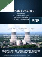 Reactores químicos.pptx