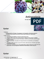 Antikanker 2015