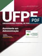 UFPE -ASSISTENTE ADM.pdf