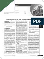 COMPESANCIÓN.pdf