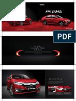Civic_Brochure.pdf