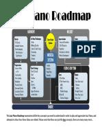 Jazz-Piano-Roadmap.pdf
