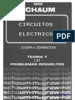 8292-Circuitos Electricos - Schaum - joseph edminister.pdf-www.leeydescarga.com.pdf
