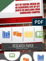Research-paper-final.pptx