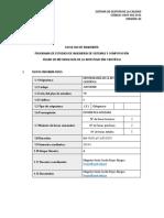 7_METODOLOGIA DE LA INVESTIGACION CIENTIFICA_GRUPO_A_KARLA REYES.docx