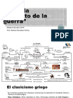 SA 5 5to La Ílíada