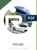 Rolec EV Corporate Brochure 2018 .pdf