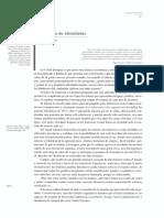 53-64.pdf