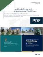 Clasificación-2017.pdf