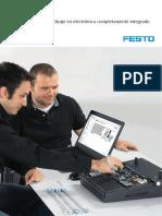 Product Guide - Facet - Es - Did1076es - 56812