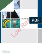 kinetek_machine_solution_brochure_0911_final_lr.pdf