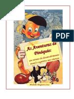 as aventuras de pinoquio.pdf