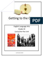 Lord of the Flies Unit Final 1.29.15.pdf