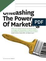 HBR_Unleashing-the-Power-of-Marketing.pdf