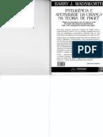 363149755-INTELIGENCIA-E-AFETIVIDADE-DA-CRIANCA-NA-TEORIA-DE-PIAGET.pdf