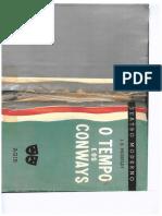 O Tempo e os Conways - J. B. Priestley.pdf