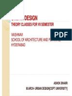 2013-UD-ELECTIVE-ASHOK BHAIRI.pdf