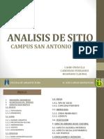 ANALISIS UJCM.pdf
