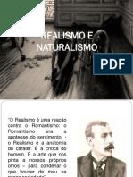 REALISMO E NATURALISMO NO BRASIL.pdf