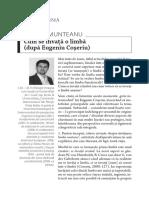 Cum_se_invata_o_limba_dupa_Eugeniu_Coser.pdf