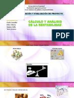 1 PPT-PERUGACHI (1)