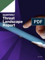 threat-report-q4-2018.pdf