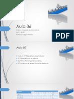 Aula 06 - ControleArmazenamentoTransporte.pdf