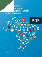 ODS BRASIL.pdf