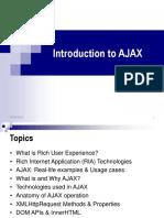 2 Ajax Basic