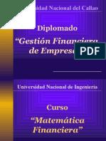 Clases UNI Callao2010 (MF)(Fin)