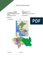 Modelo de Informe Topográfico 1.1.docx