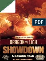 Dragon_vs_Lich_Showdown.pdf