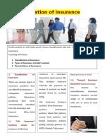 4.Classification of Insurance_1526989825.doc