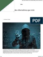 rebeleiao_cibernetica
