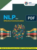NLP Communication