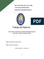 Tesis Osley López Jiménez.pdf
