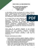 Gestión de Riesgos-Vibrio en Mariscos Fh0305cs