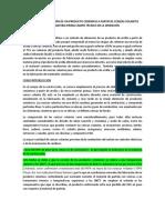 Apuntes Resumen e Introduccion