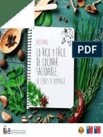 RECETARIO-SEMANAL.pdf