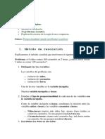 Problemas de Proporcionalidad Compuesta.docx