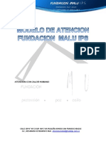 MODELO DE ATENCION MALU IPS 2019.docx