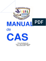 Manual Cas Laura Jorge