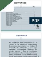 Medición de niveles dentro del pozo.pdf