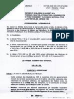 DECRET-SUN.pdf