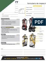 Harness Inspection Form Rev C.en.Es