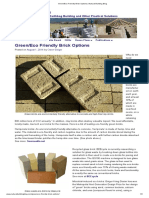 Green_Eco Friendly Brick Options _ Natural Building Blog